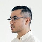 User Profile Avatar | Sebastian Speier