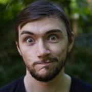 User Profile Avatar | Daniel Earle