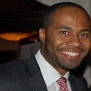 User Profile Avatar | Rudy Racine, MBA, PMP, CPC, ELI-MP