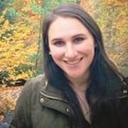User Profile Avatar | Hila Mehr