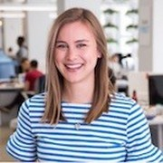 User Profile Avatar | Laura Brothers