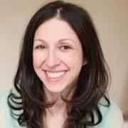 User Profile Avatar | Samantha (Klein) Lande