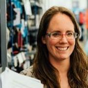 User Profile Avatar | Eileen Cotter Wright