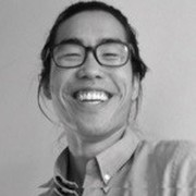 User Profile Avatar | Charles Chu
