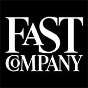 User Profile Avatar | Fast Company
