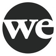 User Profile Avatar | WeWork