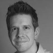 User Profile Avatar | Josh Doody