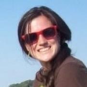 User Profile Avatar | Megan Murray