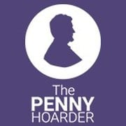 User Profile Avatar | The Penny Hoarder