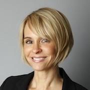 User Profile Avatar | Hellen Barbara
