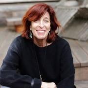 User Profile Avatar | Ellen Fondiler