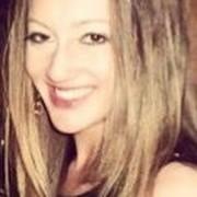 User Profile Avatar | Elaina Giolando