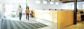 Resume + LinkedIn Review