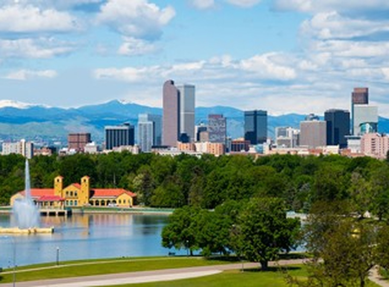 12 Exciting Companies Hiring in Denver Right Now - The Muse