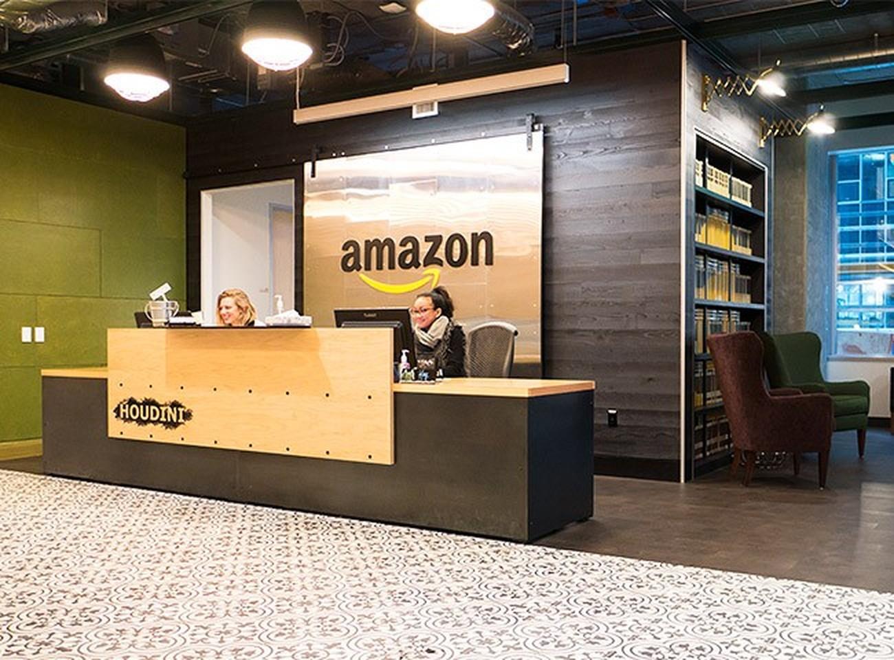 92 Amazon Furniture For Office Crown Mark Fairfax