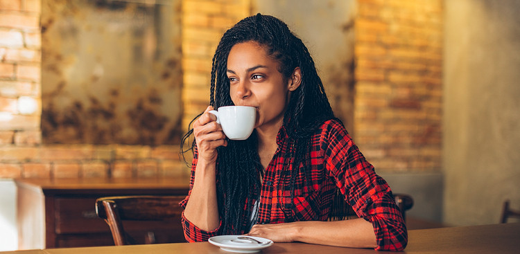 dating tips for introverts work without money business