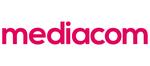 Sponsored by MediaCom