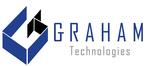 Sponsored by Graham Technologies