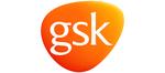 Sponsored by GSK