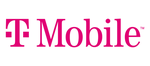 Sponsored by T-Mobile