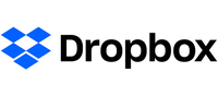 Sponsored by Dropbox