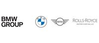 Sponsored by BMW of North America, LLC