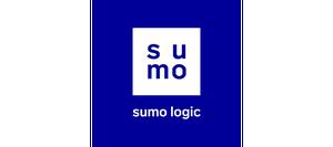Sponsored by Sumo Logic