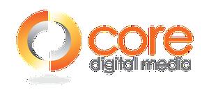 Sponsored by Core Digital Media