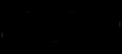 Sponsored by Stryker