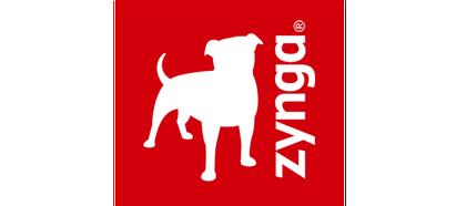 Sponsored by Zynga