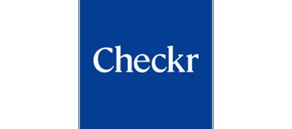 Sponsored by Checkr