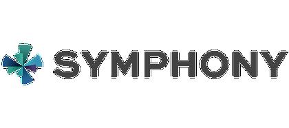 Sponsored by Symphony