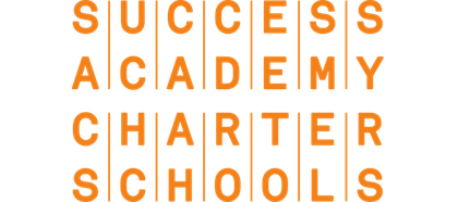 Sponsored by Success Academy Charter Schools