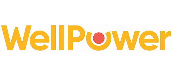 Mental Health Center of Denver Logo