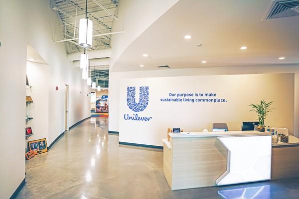 Unilever Profile