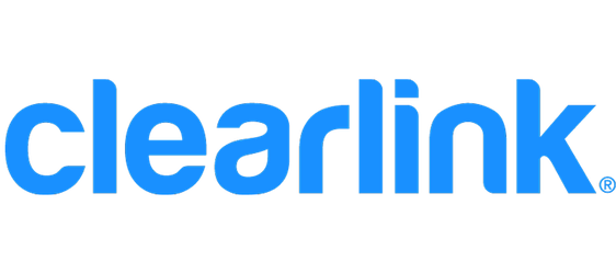 Clearlink Logo