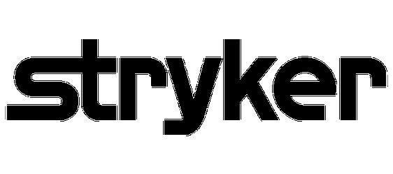 Stryker Logo