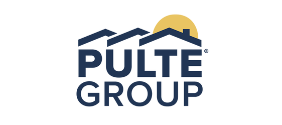 PulteGroup Logo