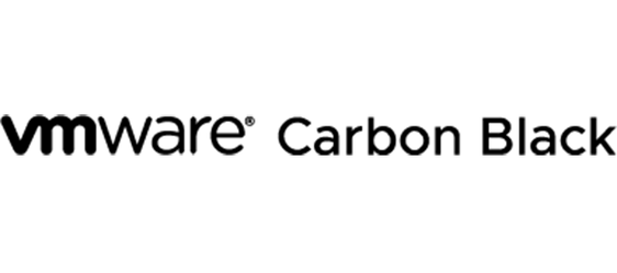 VMware Carbon Black Logo
