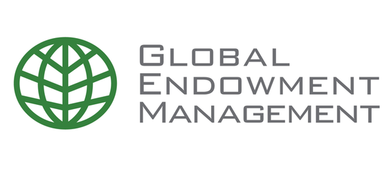 Global Endowment Management Logo