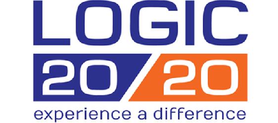 Logic20/20 Logo