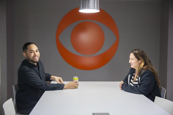 CBS Interactive Profile