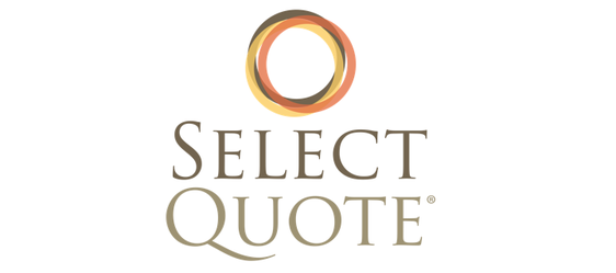 SelectQuote Logo