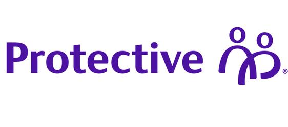 Protective Life Logo