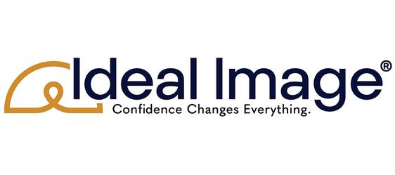 Ideal Image MedSpa Logo