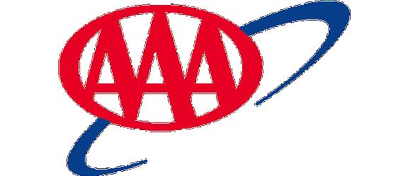 Das Auto Club Group Logo