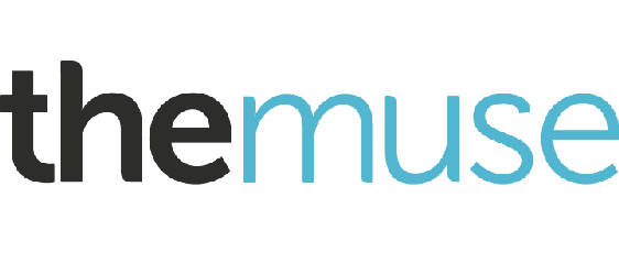 The Muse Logo