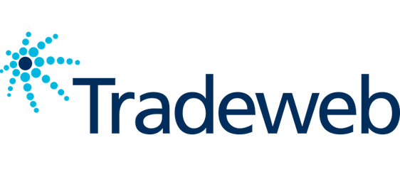 Tradeweb Logo