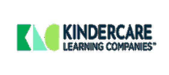 KinderCare Education Logo