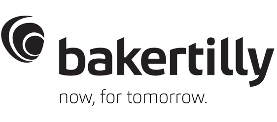Baker Tilly Logo